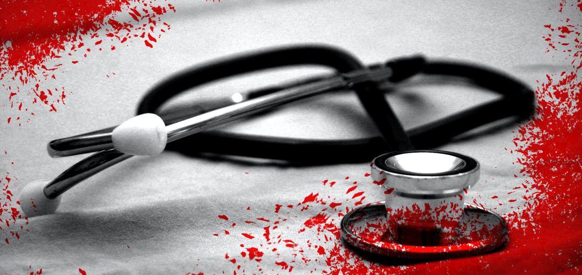 Salud feminista, ¿la nueva batalla?