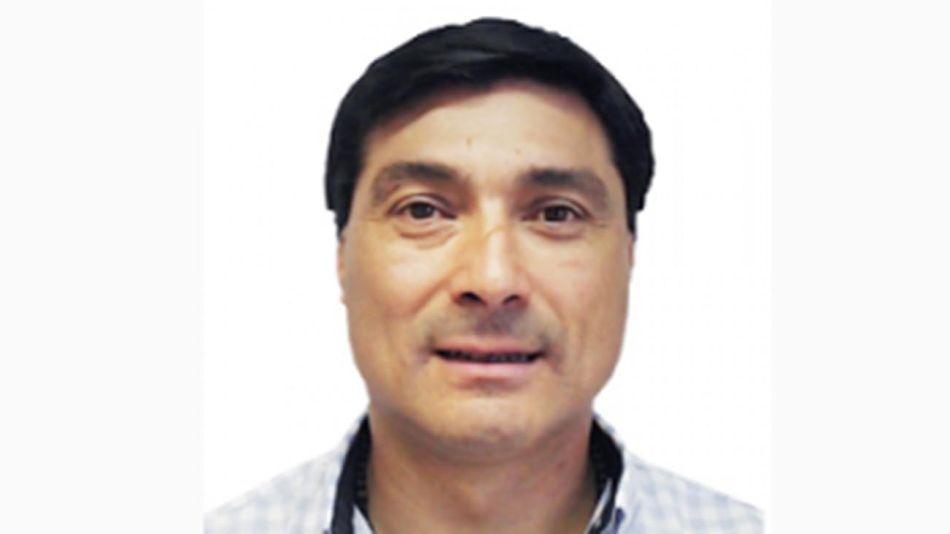 Ansaloni 20210106