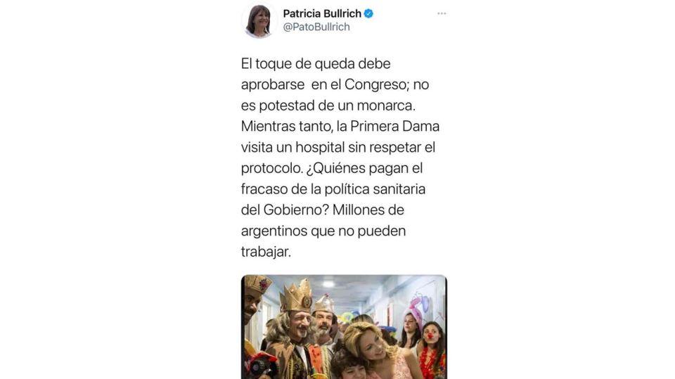 Patricia Bullrich-20210107