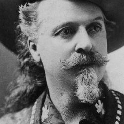 En 1863 se alistó en el Séptimo Regimiento de Caballería de Kansas.
