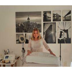 Claudia Costantini Rituales | Foto:Claudia Costantini Rituales