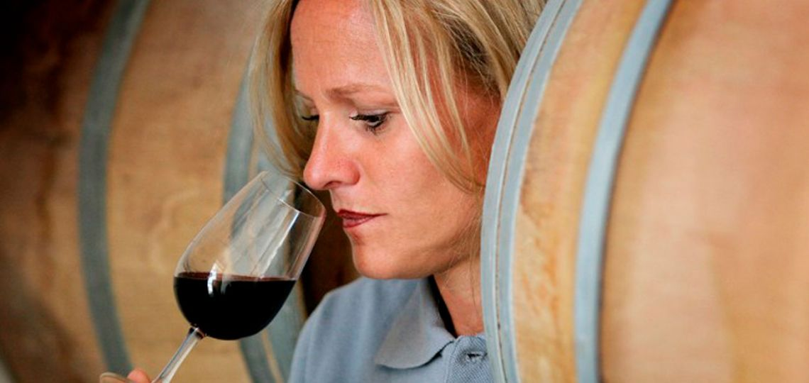 Conocé los Vinos argentinos con ADN Francés