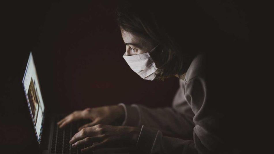 coronavirus-noticias-falsas-informacion-fake-redes