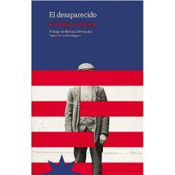 El desaparecido | Foto:Cedoc
