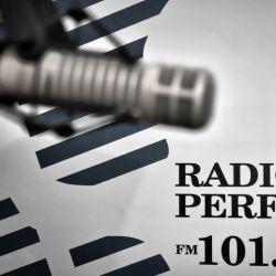 Radio Perfil FM 101.9