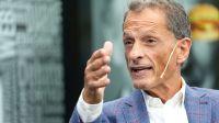 Entrevista de Jorge Fontevecchia a Claudio Belocopitt 20201208