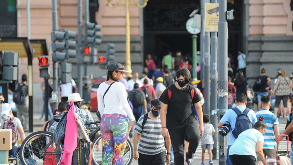 ciudad clima y tapabocas 08-1-21