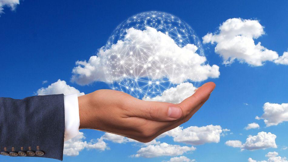 tecnologia-nube-Gerd-Altmann-en-Pixabay