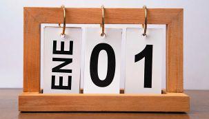 20200109_calendario_shutterstock_g