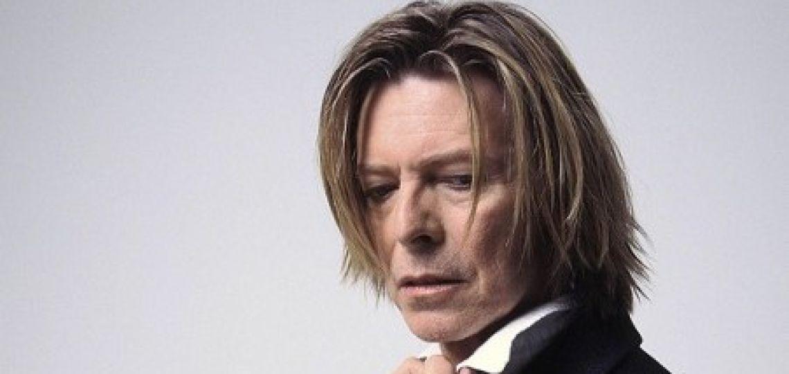 David Bowie: a cinco años de su muerte repasamos su legado