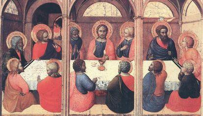 Celibato. No es un dogma, pero marca a fuego a la Iglesia católica.