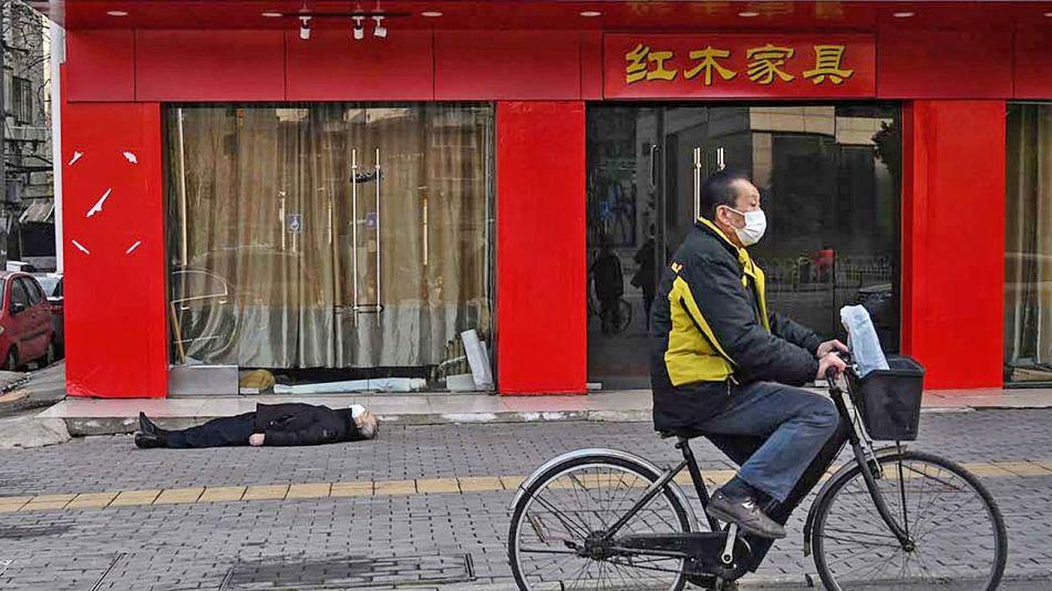 20210110_china_coronavirus_muertos_cedoc_g