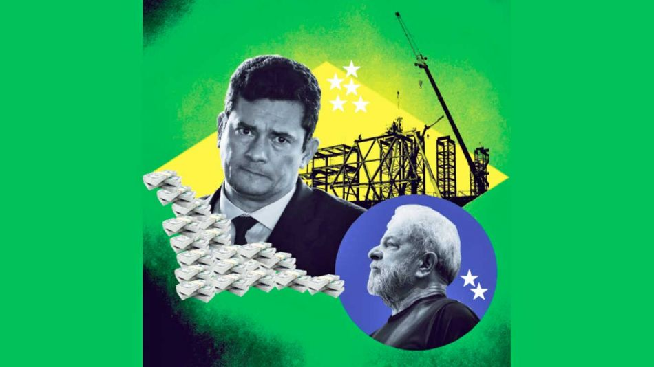 20210110_lula_brasil_lava_jato_juansalatino_g