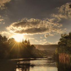Córdoba ofrece variados paisajes y muchas opciones para el verano.