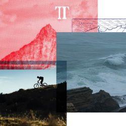 """Trail Tales """"pretende dar a conocer algunos de esos relatos a un público más amplio""""."""