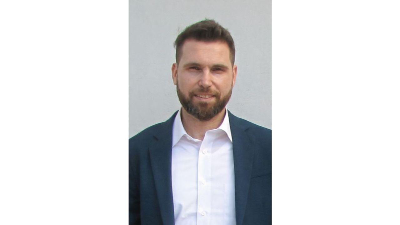 Dr. Luciano Stanzione | Foto:Dr. Luciano Stanzione