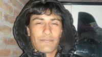 Jorge Vidal, preso por doble femicidio, y adorador de San la Muerte