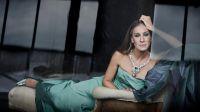 Sarah Jessica Parker anunció el regreso de Sex and The City con un impactante video