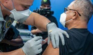 vacuna miami g_20210111