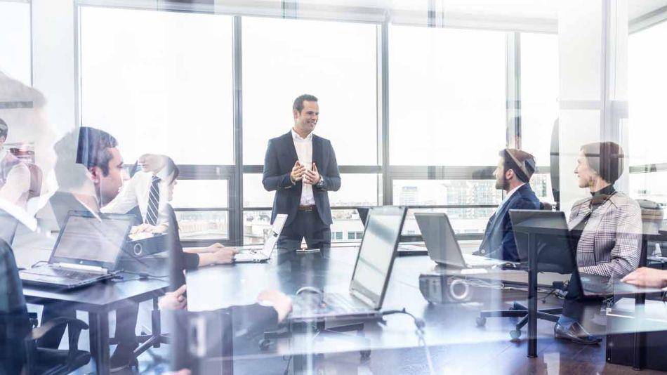 liderazgo empresarial 20210111