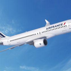 Air France devolvió 1.700 millones de pasajes no usados por la pandemia.