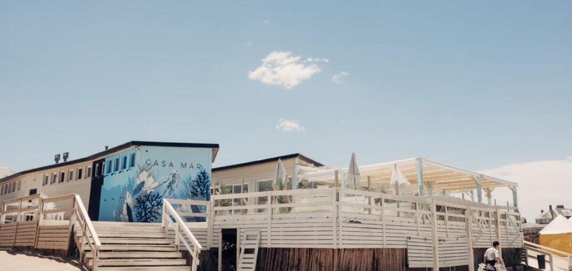 """Verano 2021: Los mejores balnearios y """"sunset points"""" de la Costa"""