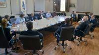 Reunión de dirigentes rurales con Basterra-20210112