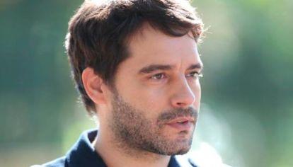 La desgarradora historia de Guilherme Winter, el protagonista de Moisés