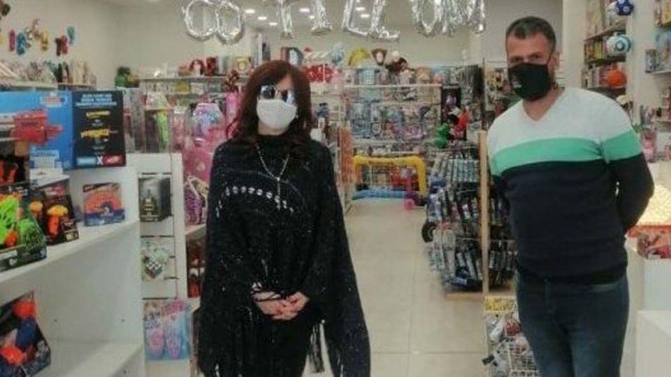Cristina Kirchner-20210112