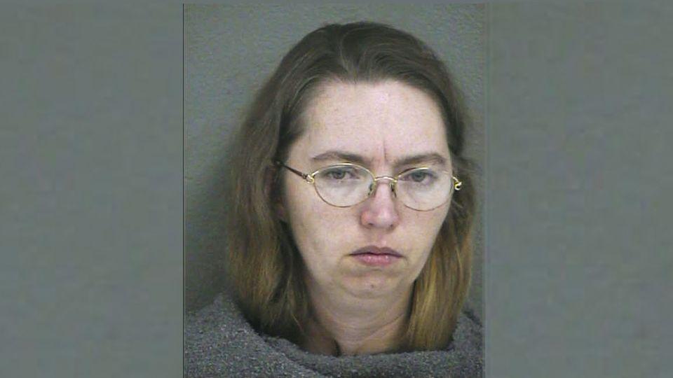 Suspendieron la ejecución de Lisa Montgomery