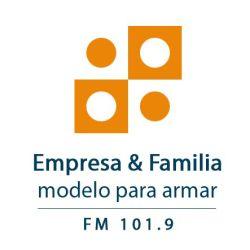 Empresa y Familia