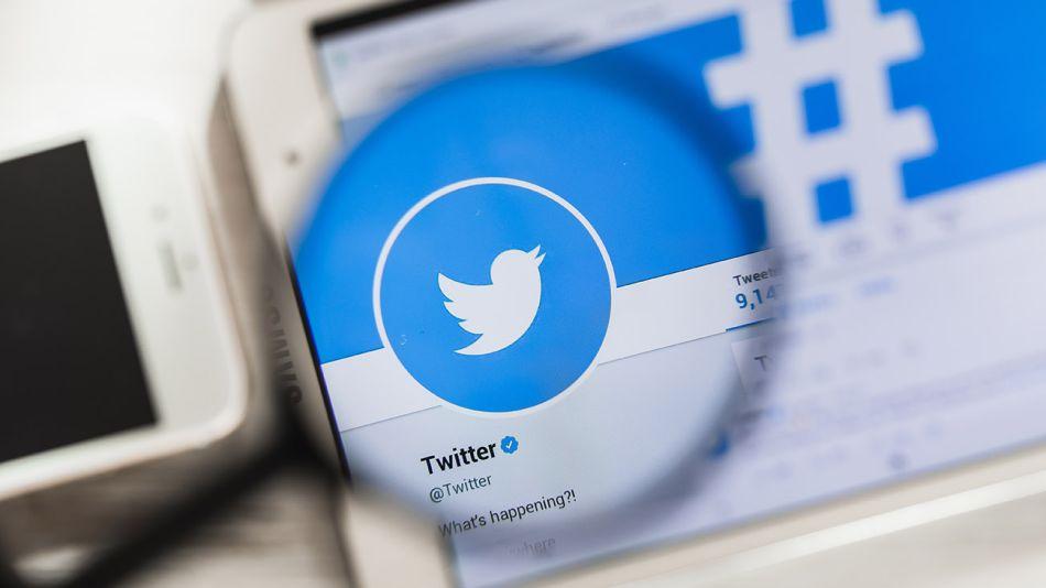 twitter 20210114
