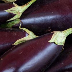 Una planta cada vez más presente en nuestras comidas favoritas.