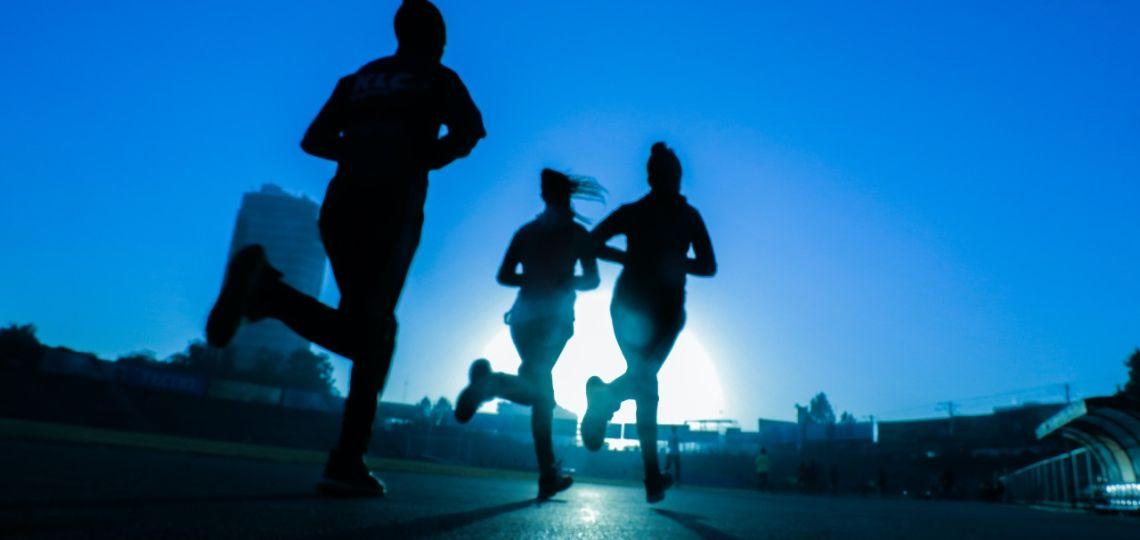 Fitness: consejos para cuidarnos de las altas temperaturas