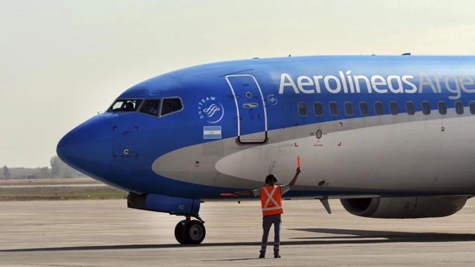 0115_aerolineas