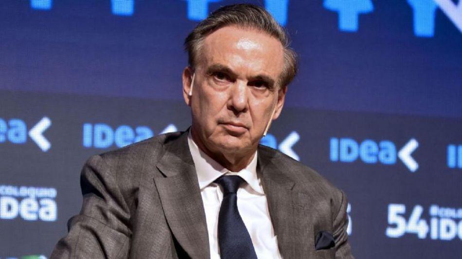 Miguel Ángel Pichetto 20210115
