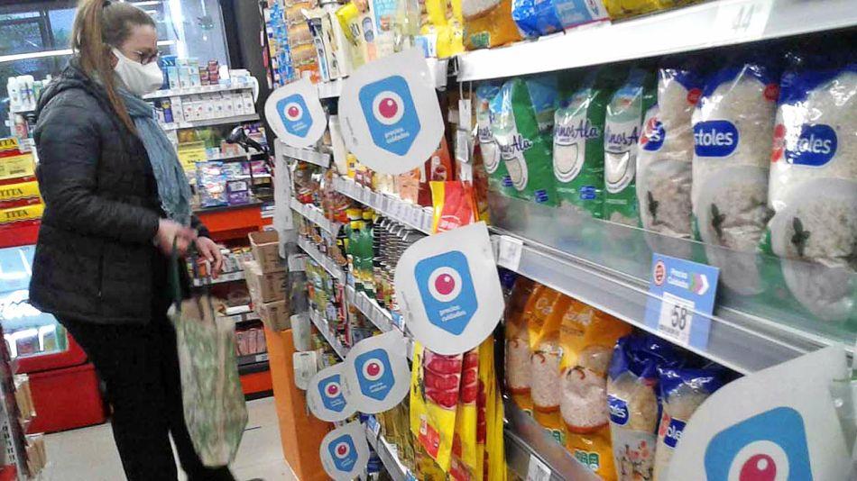 20210117_supermercado_precios_ciudados_cedoc_g