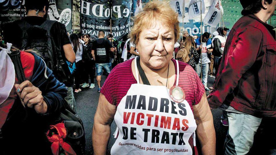 20210117_trata_victimas_valeriobispuri_g