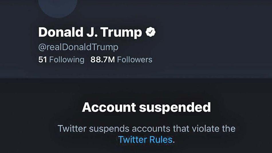 20210117_trump_suspendida_twitter_cedoc_g