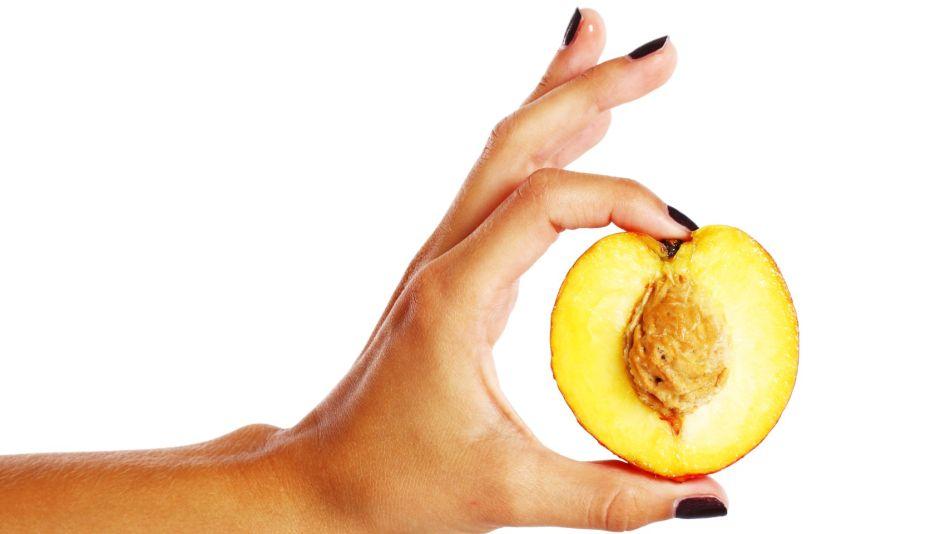 Durazno, la fruta que rejuvenece y adelgaza