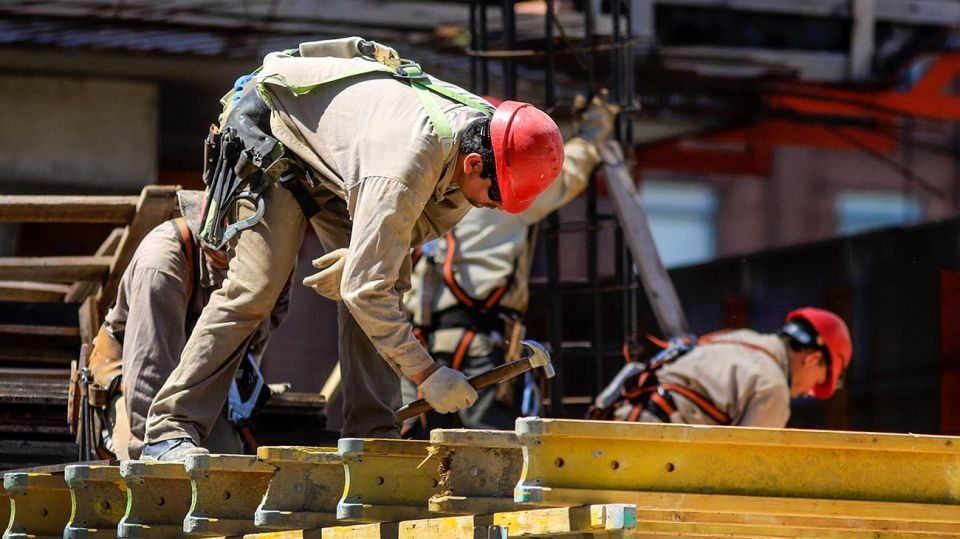 obra de construccion 20210119