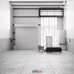 ARbox | Foto:ARbox