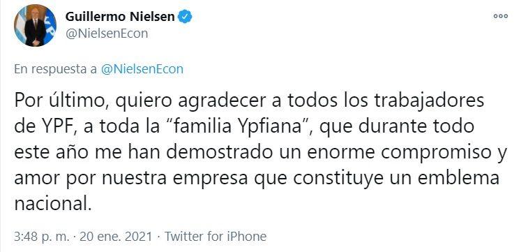 Twitt Nielsen