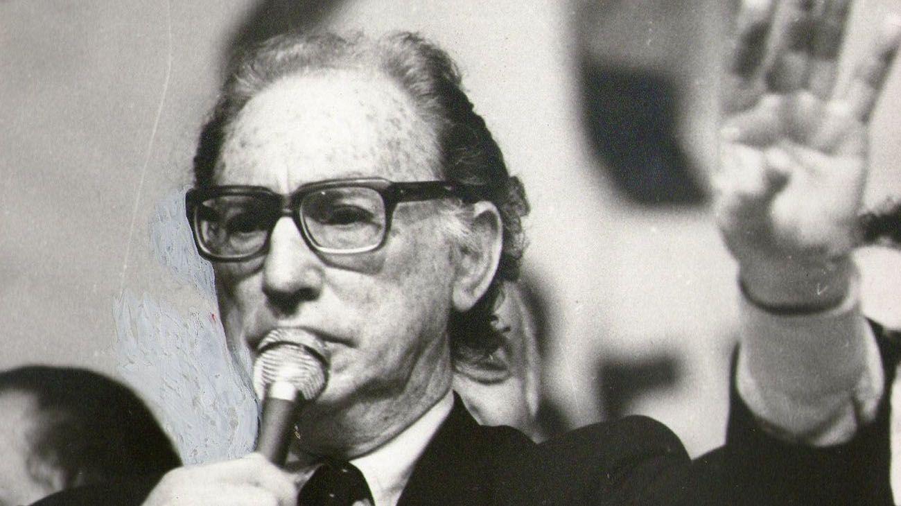 Abelardo Ramos