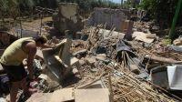 """Directora del Instituto Nacional de Prevención Sísimica, sobre terremoto en San Juan: """"No nos podemos relajar"""""""