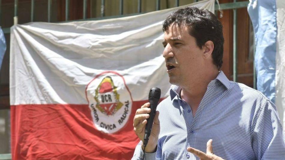 Maximiliano Abad
