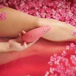 El 60% de los encuestados en el relevo afirmó utilizar juguetes sexuales para masturbarse.