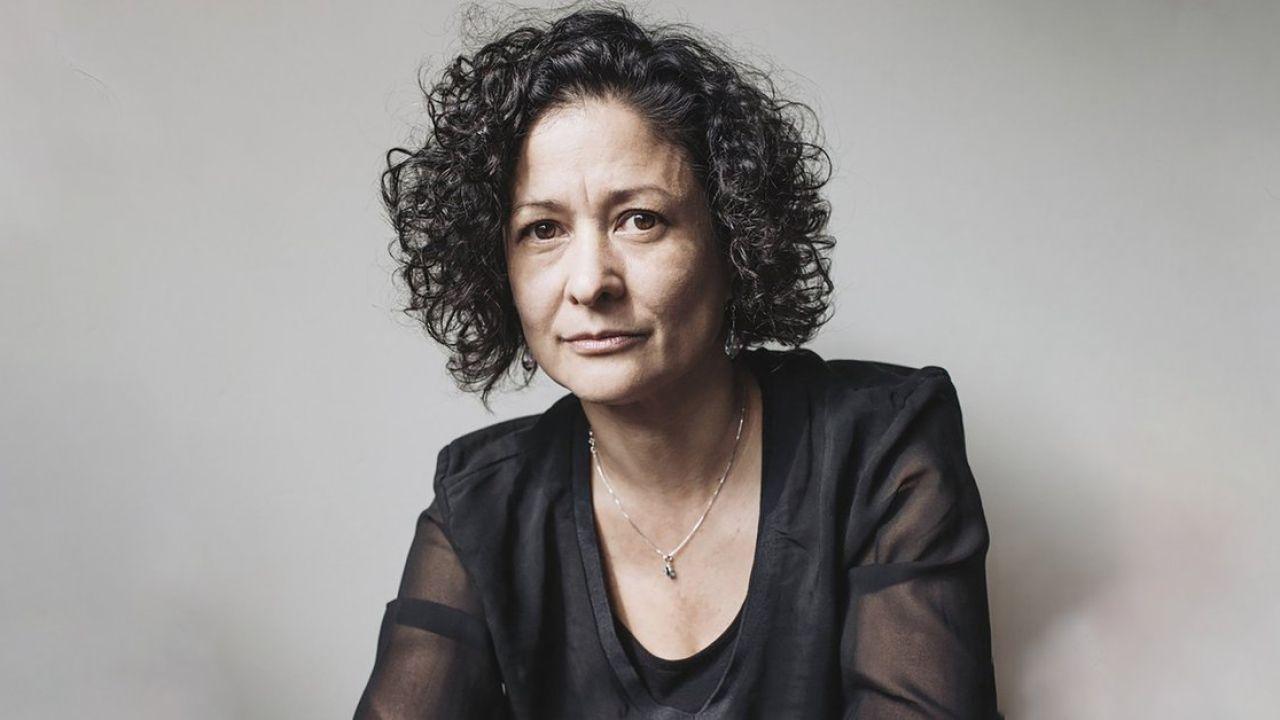 Pilar Quintana | Foto:Random House