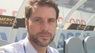 Rodolfo De Paoli