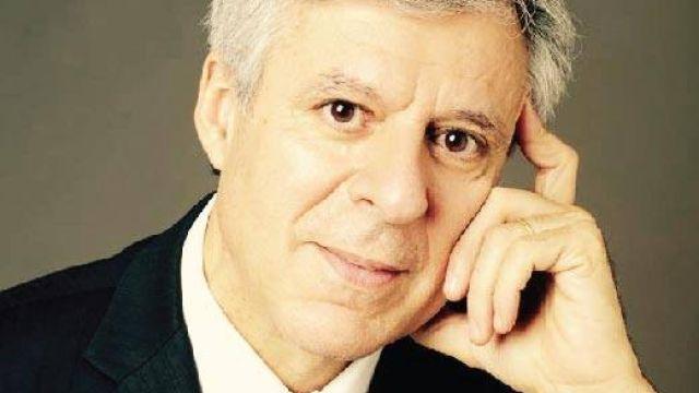 Clases Magistrales con Daniel López Rosetti